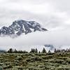 Mornan Mountain