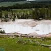 Sizzling Basin