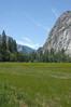 Yosemite_2007-060