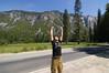Yosemite_2007-009