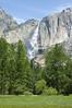Yosemite_2007-057