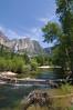 Yosemite_2007-065