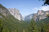 Yosemite_2007-142