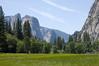 Yosemite_2007-079