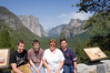 Yosemite_2007-136