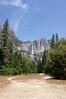 Yosemite_2007-045