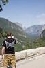 Yosemite_2007-144