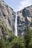 Yosemite_2007-127
