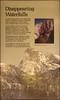 Yosemite_2007-010