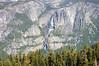 Yosemite_2007-220