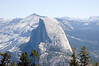 Yosemite_2007-207