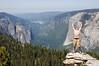 Yosemite_2007-225