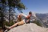 Yosemite_2007-246
