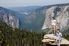 Yosemite_2007-224