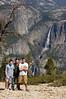 Yosemite_2007-189