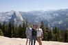 Yosemite_2007-202