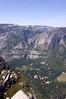 Yosemite_2007-256