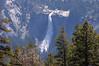 Yosemite_2007-211