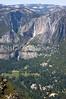 Yosemite_2007-262