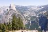 Yosemite_2007-250
