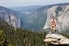 Yosemite_2007-227