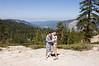 Yosemite_2007-179