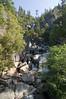Yosemite_2007-309