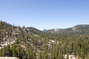 Yosemite_2007-318