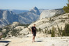 Yosemite_2007-336