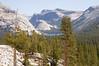 Yosemite_2007-345