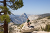 Yosemite_2007-331