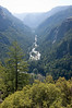 Yosemite_2007-312
