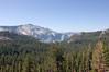 Yosemite_2007-316