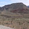 More from HW15 before entering St George Utah