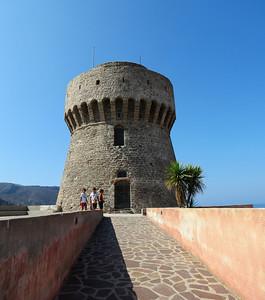 Torre del Porto – 1541