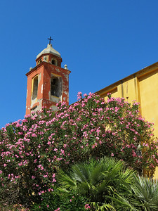 L'assunta Church (XI-XII sec)