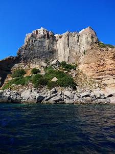 Fort S. Giorgio – 1540
