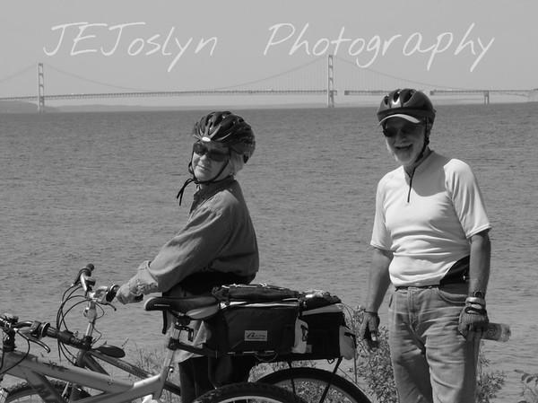 Michigan on Bike-6-2011