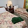 Bed and Breakfast - Roanoke Island Inn, Manteo, NC.