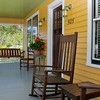 Vacation rental - Croatan Inn, Manteo, NC.