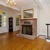 Listing photos for Burnside House, Roanoke Island, NC.