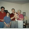 1992 05 Dothan Ct house