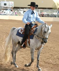 Arabian horse show003