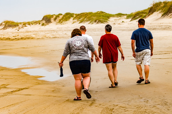 OuterBanks-3135