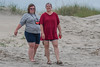 OuterBanks-3167