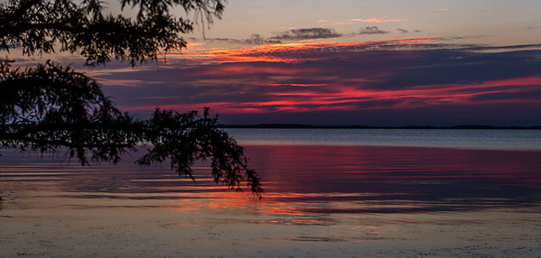 Sunset-9637