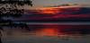 Sunset-9642