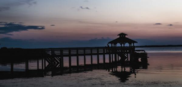 Sunset-9640-Edit