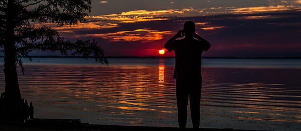 Sunset-9618