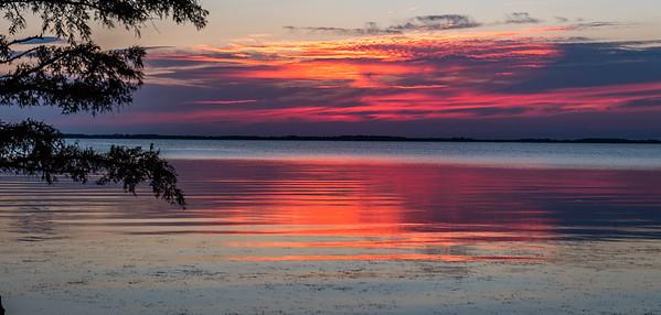 Sunset-9641